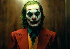 """10 حقیقت جالب و خواندنی درباره فیلم """"جوکر"""" (Joker) سال 2019"""