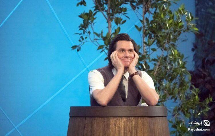 """معرفی سریال """"شوخی کردن"""" (Kidding)؛ روایتی از غمهای پنهان آدمهای شاد"""
