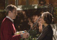 """معرفی فیلم """"عجیبتر از داستان"""" (Stranger than Fiction)؛ انتخابهای سخت و روابط حسادت برانگیز"""