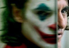 نقد و بررسی شخصیت واکین فینیکس در فیلم جوکر