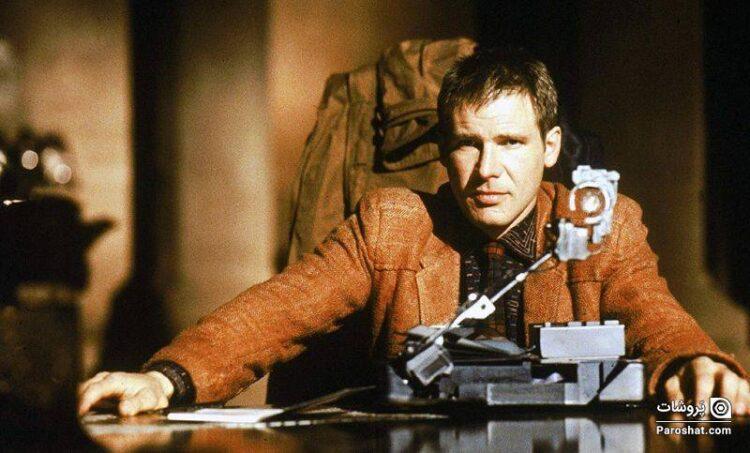 """10 فیلم جذاب و دیدنی شبیه فیلم """"بلید رانر"""" (Blade Runner) که باید تماشا کنید"""