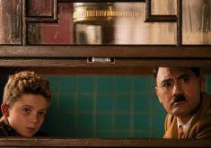 بررسی و ردهبندی نامزدهای بهترین فیلمنامه اقتباسی اسکار 2020