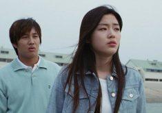 نگاهی به برترین آثار موج نوی سینمای کره – 25 فیلمی که سینمای جهان را تغییر دادند