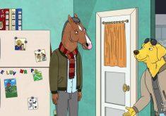 تریلر بخش دوم از فصل ششم و پایانی سریال BoJack Horseman منتشر شد + ویدئو
