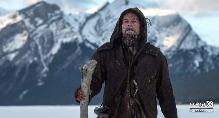 لیست بهترین فیلمهای تاریخ سینما با موضوع انتقام که باید تماشا کنید