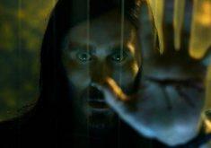 اولین تریلر فیلم Morbius با بازی متفاوت جرد لتو منتشر شد + ویدئو