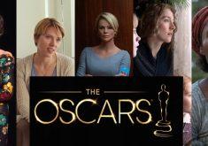 بررسی و ردهبندی نامزدهای بهترین بازیگر نقش اول زن اسکار 2020
