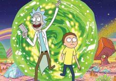 """معرفی 10 اختراع بزرگ و مهم ریک سانچز در سریال """"ریک اند مورتی"""" (Rick And Morty)"""