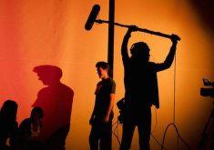 12 گام برای ساخت یک فیلم کوتاه تحسین برانگیز – قسمت اول: نوشتن فیلمنامه