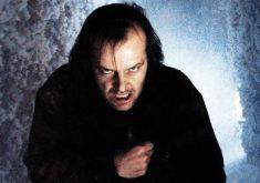 """10 حقیقت جذاب و شنیدنی درباره پشت صحنه فیلم """"درخشش"""" (The Shining)"""