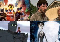 معرفی 10 فیلم انیمیشن برتر تاریخ برادران وارنر براساس امتیاز IMDB