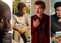 بررسی و ردهبندی نامزدهای بهترین فیلم بینالمللی اسکار 2020