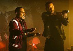 ساخت فیلم Bad Boys 4 رسما تایید شد