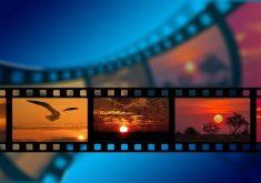 12 گام برای ساخت یک فیلم کوتاه تحسین برانگیز – قسمت دوم: برنامه ریزی