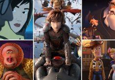 بررسی و ردهبندی نامزدهای بهترین انیمیشن سینمایی اسکار 2020