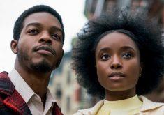 """معرفی فیلم """"اگر خیابان بیل میتوانست حرف بزند"""" (If Beale Street Could Talk)؛ داستانی از عشق، وفاداری و بیعدالتی"""