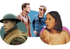 بررسی و ردهبندی نامزدهای بهترین فیلمنامه اورجینال اسکار 2020