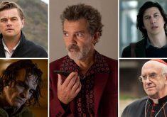 بررسی و ردهبندی نامزدهای بهترین بازیگر نقش اول مرد اسکار ۲۰۲۰