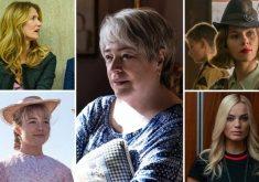 بررسی و ردهبندی نامزدهای بهترین بازیگر نقش مکمل زن اسکار 2020