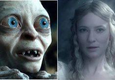 """10 حقیقت جذاب و خواندنی درباره سه گانه """"ارباب حلقهها"""" (The Lord Of The Rings)"""