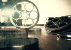 12 گام برای ساخت یک فیلم کوتاه تحسین برانگیز – قسمت چهارم: کارگردانی