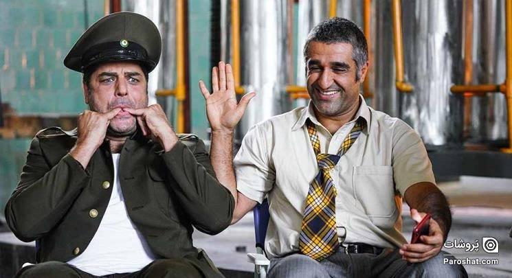 گزارش فروش هفتگی سینمای ایران: صدرنشینی فیلم خوب، بد، جلف 2 در اولین هفته اکرانش