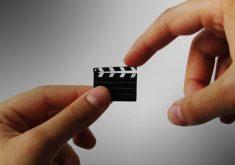 12 گام برای ساخت یک فیلم کوتاه تحسین برانگیز – قسمت پنجم: تدوین