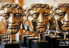 برندگان جوایز فیلم بفتا 2020 اعلام شدند؛ پیشتازی 1917 و ناکامی The Irishman