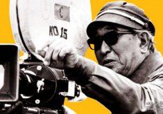 اگر دانشجوی دوره سینما هستید نباید آثار این کارگردان ها را از دست بدهید