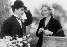لیست 12 فیلم صامت جذاب و دیدنی که باید تماشا کنید