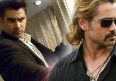 """رده بندی برترین فیلمهای """"کالین فارل"""" (Colin Farrell)"""
