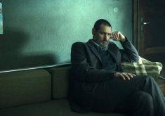 10 کارگردان نخبه سینما که آرزو میکنیم فیلم های بیشتری بسازند