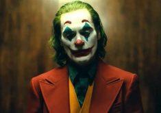"""10 جزئیات کوچک که تنها با تماشای مجدد """"جوکر"""" (Joker) متوجه آنها میشوید"""