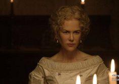 """معرفی فیلم """"فریبخورده"""" (The Beguiled)؛ نمایشی از نیمهی تاریک قدرتهای زنانه"""