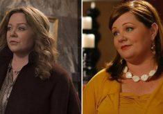 """رده بندی برترین نقشهای """"ملیسا مک کارتی"""" (Melissa McCarthy): از نقشهای کمدی تا جدی"""