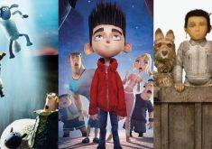 رده بندی برترین فیلمهای استاپ موشن دهه اخیر براساس امتیاز راتن تومیتوز