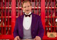 """رده بندی بهترین فیلمهای """"رالف فاینز"""" (Ralph Fiennes) براساس امتیاز راتن تومیتوز"""