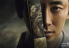 تاریخ انتشار فصل دوم سریال کرهای Kingdom مشخص شد