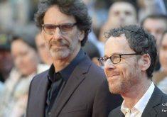 10 کارگردان که فیلمهایشان بهترین دیالوگهای تاریخ سینما را داشتهاند
