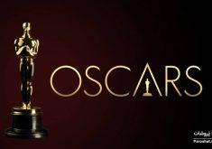 لیست برندگان اسکار 2020؛ فیلم کرهای Parasite تاریخساز شد