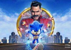 گزارش باکس آفیس آخر هفته: رکوردشکنی Sonic the Hedgehog در اولین هفته اکرانش