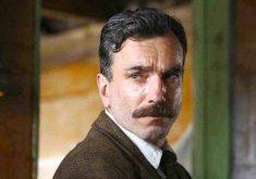 بهترین بازیگران مرد تاریخ سینمای جهان چه کسانی هستند؟