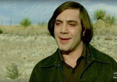 10 بازیگری که به خاطر بازی در نقش اشرار جایزه اسکار بردند