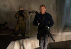 فیلم No Time to Die طولانیترین قسمت سری جیمز باند خواهد بود