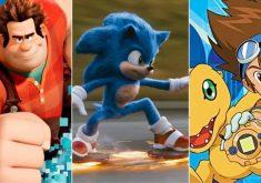 """برترین فیلمهای مشابه """"سونیک خارپشت"""" (Sonic The Hedgehog) که حتماً باید تماشا کنید"""