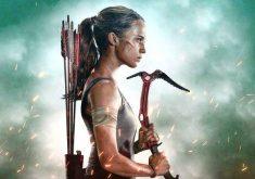 """برترین فیلمهای مشابه """"دونده مقبره"""" (Tomb Raider) که همه باید تماشا کنند"""