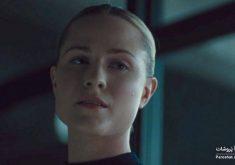نبرد رباتها و انسانها در تریلر نهایی فصل سوم سریال Westworld