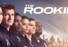 """7 سریال جذاب و دیدنی شبیه سریال """"تازه کار"""" (The Rookie) که باید تماشا کنید"""