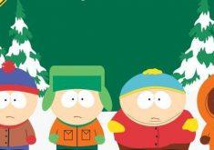 """13 سریال جذاب و دیدنی شبیه سریال """"ساوت پارک"""" (South Park) که باید تماشا کنید"""
