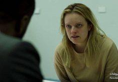 گزارش باکس آفیس آخر هفته: فیلم ترسناک The Invisible Man صدرنشین جدول شد
